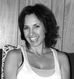 Linda Colucci Madalone