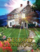 Tesrod Farmhouse