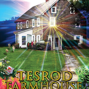 tesrodfarmhouse_cover_sm