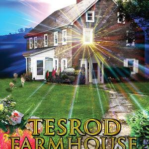 tesrodfarmhouse_cover_sm